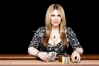ace_poker_play_photoshoot_010320140002