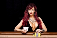 ace_poker_play_photoshoot_010320140009