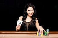 ace_poker_play_photoshoot_010320140013