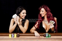 ace_poker_play_photoshoot_010320140017