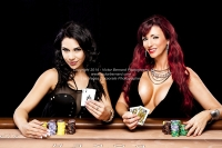 ace_poker_play_photoshoot_010320140018