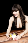 ace_poker_play_photoshoot_010320140022