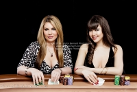 ace_poker_play_photoshoot_010320140023