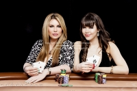 ace_poker_play_photoshoot_010320140025
