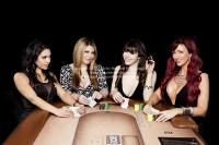 ace_poker_play_photoshoot_010320140026