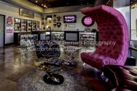 Las_Vegas_Architectural_Photography_Pink_Spot_Vapors_Interior003