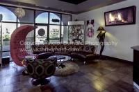 Las_Vegas_Architectural_Photography_Pink_Spot_Vapors_Interior008