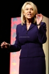 womens_leadership_conference_las_vegas_photographer_0061