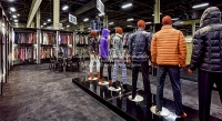 weatherproof-garment_32degree_mandalay_las_vegas_02182014054