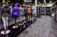 weatherproof-garment_32degree_mandalay_las_vegas_02182014082