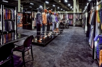 weatherproof-garment_32degree_mandalay_las_vegas_02182014079