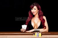 Victor_Bernard_Photography_Las_Vegas_Photographer_3040