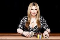 ace_poker_play_photoshoot_010320140002