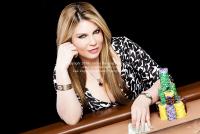 ace_poker_play_photoshoot_010320140010
