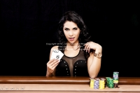 ace_poker_play_photoshoot_010320140012