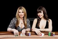 ace_poker_play_photoshoot_010320140023