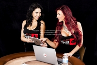 ace_poker_play_photoshoot_010320140030