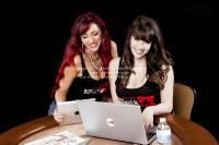 ace_poker_play_photoshoot_010320140032