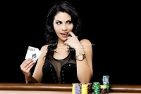 ace_poker_play_photoshoot_010320140040