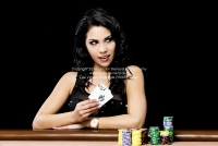 ace_poker_play_photoshoot_010320140041