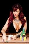 ace_poker_play_photoshoot_010320140011