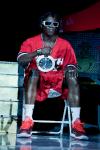 fresh_festival_las_vegas_2012_139