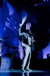 fresh_festival_las_vegas_2012_145