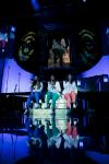 fresh_festival_las_vegas_2012_200