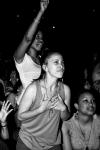 fresh_festival_las_vegas_2012_246