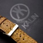 jewelry watch bands