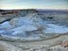053_Mercator_Minerals_Day2