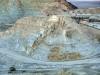 054_Mercator_Minerals_Day2