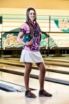 Victor_Bernard_Photography_Las_Vegas_Photographer_2691