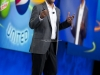 pepsi_meeting_las_vegas_photographer0001