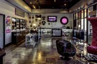 Las_Vegas_Architectural_Photography_Pink_Spot_Vapors_Interior001