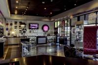 Las_Vegas_Architectural_Photography_Pink_Spot_Vapors_Interior002