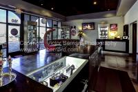 Las_Vegas_Architectural_Photography_Pink_Spot_Vapors_Interior005