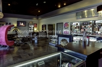 Las_Vegas_Architectural_Photography_Pink_Spot_Vapors_Interior007