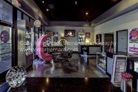 Las_Vegas_Architectural_Photography_Pink_Spot_Vapors_Interior006