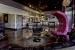 Las_Vegas_Architectural_Photography_Pink_Spot_Vapors_Interior004