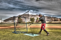Victor_Bernard_Photography_Las_Vegas_Photographer_3083
