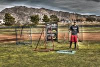 Victor_Bernard_Photography_Las_Vegas_Photographer_3084