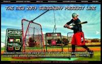 Swingaway web ad vbphoto