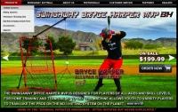 Swingaway web ad vbphoto3