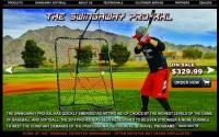 Swingaway web ad vbphoto4