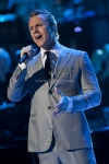 the-tenors_las-vegas-photographer_victor-bernard006