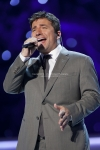 the-tenors_las-vegas-photographer_victor-bernard008