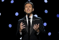 the-tenors_las-vegas-photographer_victor-bernard009