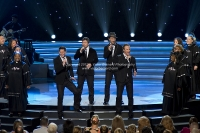 the-tenors_las-vegas-photographer_victor-bernard012