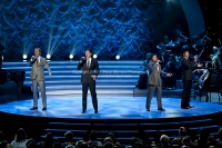 the-tenors_las-vegas-photographer_victor-bernard015